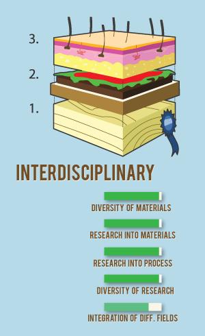 explaining_interdisc_4