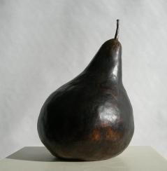 Big Pear