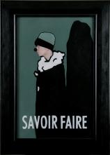 Savoir Faire