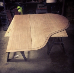 Piano_sanded1
