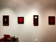 Schnormeier Gallery