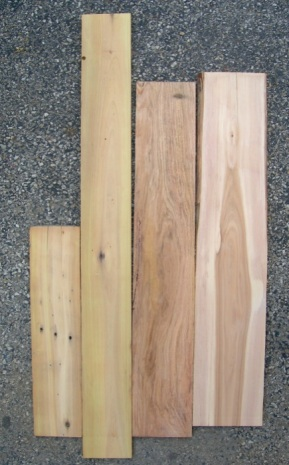 Lumber 1 (after)