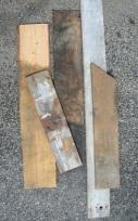 Lumber 1 (before)