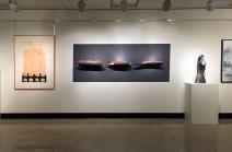 The Schumacher Gallery