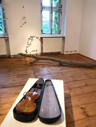 Gallery view of Galerie Raskolnikow
