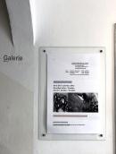 Galerie Raskolnikow